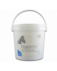 Digest Aid flore intestinale Cheval 1 kg