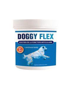 Doggy Flex 450 ml (180 gr)