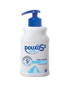 Douxo S3 Care shampoing 200 ml