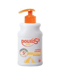 Douxo S3 Pyo shampoing 200 ml
