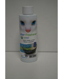 H2O Litter Freshener recharge