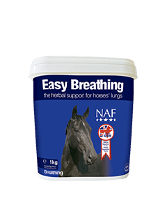 Naf Easy Breathing 3 kg