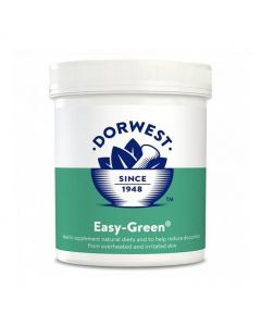 Dorwest Easy Green 250 g