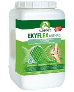Ekyflex Arthro granulés 5 kg