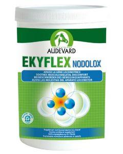 Ekyflex Nodolox 600 g
