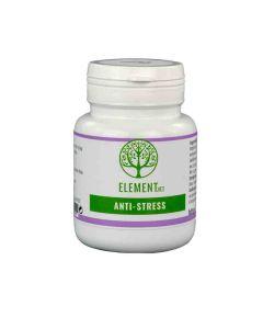 Element.vet Anti-stress 60 cps