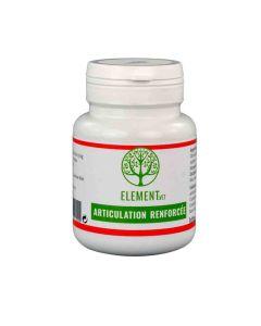 Element.vet Articulation renforcée 60 cps
