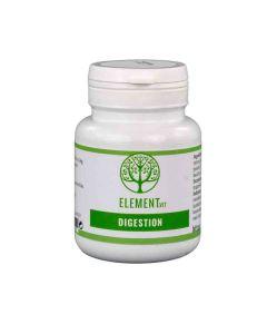 Element.vet Digestion 60 cps
