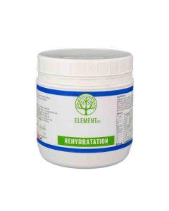 Element.vet Réhydratation 300 g