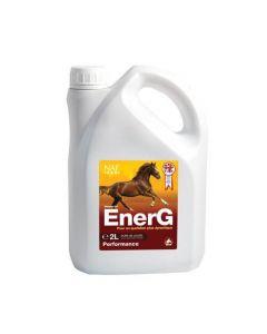 Naf EnerG 2 L