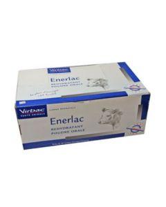 Virbac Enerlac 4 Sachets