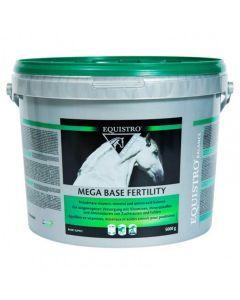 Equistro Mega Base Fertility 5 kg