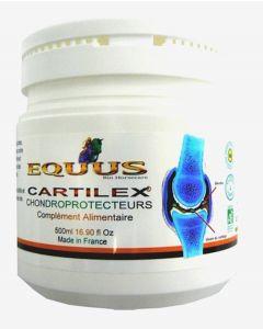 EQUUS Cartilex 500 ml