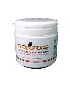 EQUUS Cicazone 500 ml