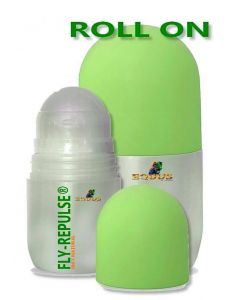 EQUUS Fly-Repulse Roll On 75 ml