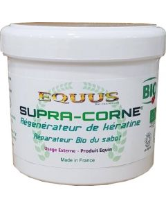EQUUS Supra-Corne - La Compagnie des Animaux
