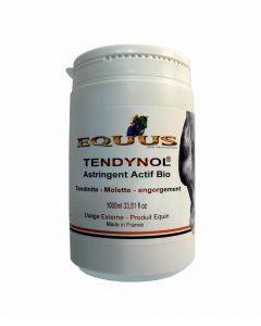 EQUUS Tendynol 1 L