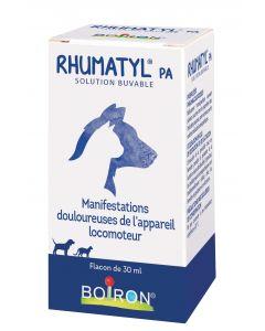 Rhumatyl 30 ml