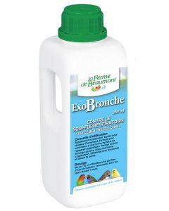 Exobronche 250 ml