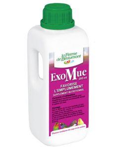Exomue 250 ml