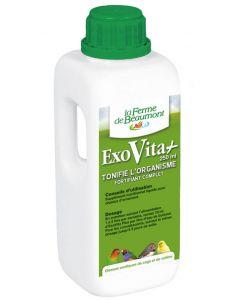 Exovita Plus 250 ml