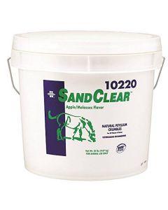 Farnam Sand Clear pour les coliques de sable Cheval 9 kg