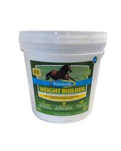 Farnam Weight Builder 3.6 kg