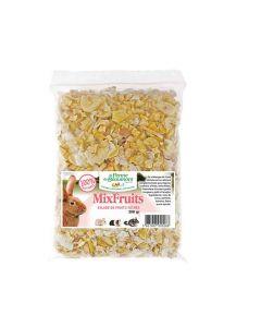Ferme de Beaumont Mix Fruits 300 grs