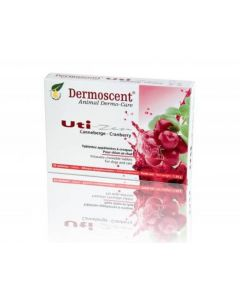 Dermoscent Uti Zen 30 tablettes