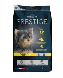 Flatazor Prestige Puppy Mini 3 kg- La Compagnie des Animaux