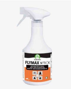 Flymax N'TICK 400 ml