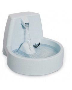 Fontaine Drinkwell 1.5 L- La Compagnie des Animaux