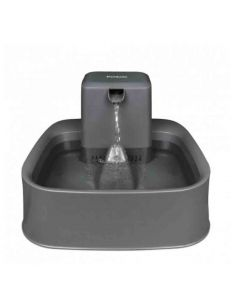Fontaine Drinkwell 7,5 L