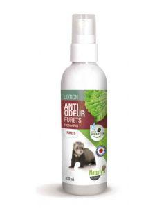 Naturlys lotion anti odeur furets 125 ml