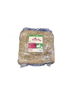 Gasco Foin Bio 1 kg