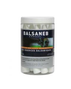 Greenpex Balsaneb- La Compagnie des Animaux