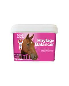NAF Haylage Balancer 3,6 kg