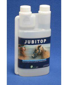 Greenpex Jubitop 500 ml