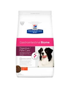 Hill's Prescription Diet Canine Gastrointestinal Biome 1,5 kg