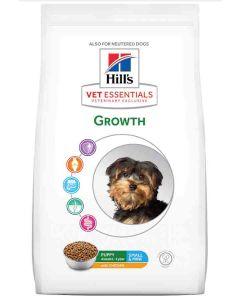 Hill's VetEssentials Puppy Mini 7 kg- La Compagnie des Animaux