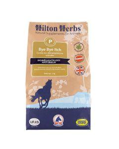 Hilton Herbs Bye Bye Itch Dermite Estivale Cheval 2 kg