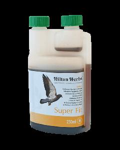 Hilton Herbs Super Fit - La Compagnie des Animaux