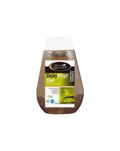 Horse Master Dolophyt gel de massage cheval 250ml - La Compagnie des Animaux