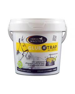 Horse Master Glue'n Trap 500 ml - La Compagnie des Animaux