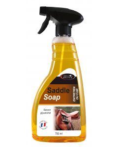 Horse Master Saddle Soap 750ml - La Compagnie des Animaux