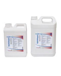 Hydraboost Porcelet bidon 2 L