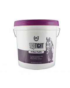 Ice Tight Poultice 11.3 kg