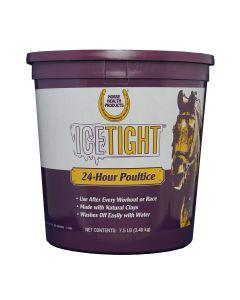 Ice Tight Poultice 3.4 kg - La Compagnie des Animaux