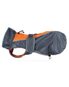 Trixie Impermeable Solid S