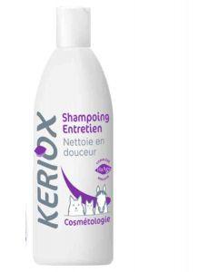 Keriox Shampooing Entretien 500 ml
